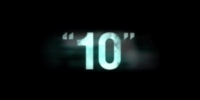 10 La Série (Poker)