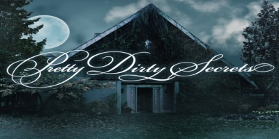 Pretty Dirty Secrets (Webisodes)
