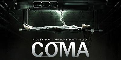 Coma (US)