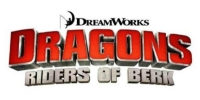 Dragons (Dragons)
