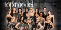 Top Model USA (America's Next Top Model)