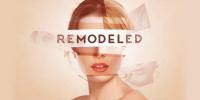 ReModeled