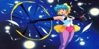 Emi Magique (Mahou no Star Magical Emi)