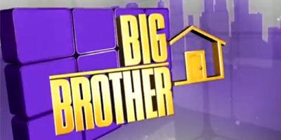 Big Brother (US)