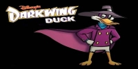 Myster Mask (Darkwing Duck)