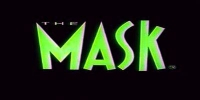 The Mask (The Mask)