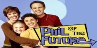 Phil du futur (Phil of the Future)