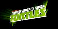 Les Tortues Ninja (Teenage Mutant Ninja Turtles (2012))
