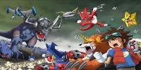 Digimon Fusion (Digimon Xros Wars)