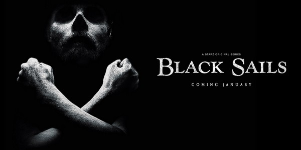 Série - Black Sails Black-sails_1457280304