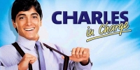 Charles s'en charge (Charles in Charge)