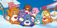Les Bisounours (Care Bears)