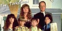 La Famille Torkelson (The Torkelsons)