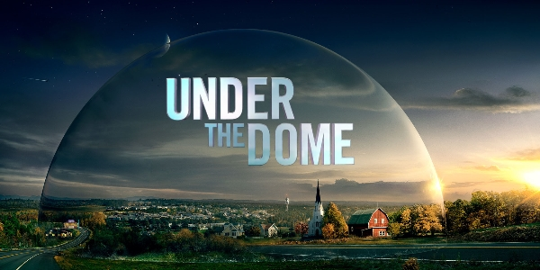 http://img.seriebox.com/series/4/4137/under-the-dome_2.jpg