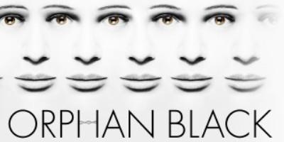 Orphan Black saison 1 en vostfr