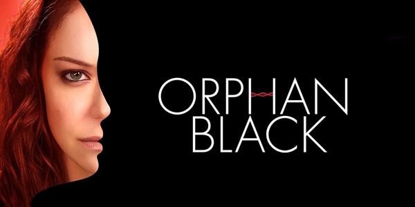 Série - Orphan Black Orphan-black_4