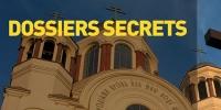 Dossiers Secrets