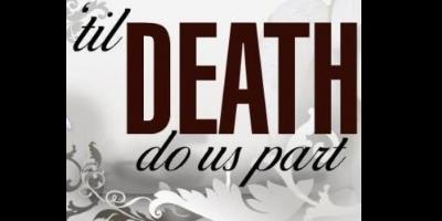 'Til Death Do Us Part (US)