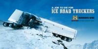 Le Convoi de l'extrême (Ice Road Truckers)