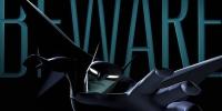 Prenez garde à Batman (Beware the Batman)