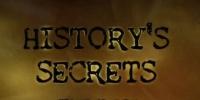 Les énigmes de l'histoire (National Geographic - History's Secrets)