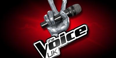 The Voice UK