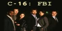 C-16 (C-16: FBI)