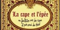 La Cape et l'Épée