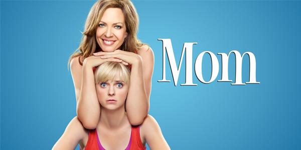 Série - Mom Mom_3