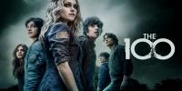 Les 100 (The 100)
