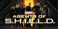Marvel : Les Agents du S.H.I.E.L.D. (Marvel's Agents of S.H.I.E.L.D.)