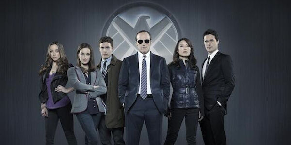 http://img.seriebox.com/series/4/4546/agents-of-shield_2.jpg