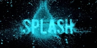 Splash (US)