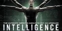 Intelligence (US)