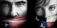 Hostages (US)
