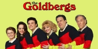 Les Goldberg (The Goldbergs)