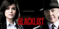 Blacklist (The Blacklist)