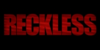 Reckless : La loi de Charleston (Reckless (US))