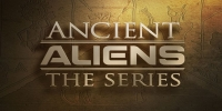 Alien Theory (Ancient Aliens)