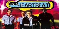 Unité 156 (In a Heartbeat)