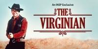 Le Virginien (The Virginian)