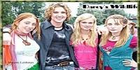 Darcy (Darcy's Wild Life)
