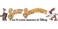 Disney's Silly Symphonies