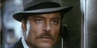 Mike Hammer (1984) (Mickey Spillane's Mike Hammer (1984))