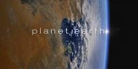 Planète Terre (Planet Earth)