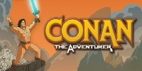 Conan l'Aventurier (Conan The Adventurer)
