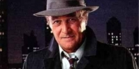 Nick Mancuso, les dossiers secrets du FBI (Mancuso, FBI)