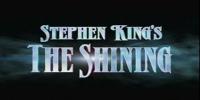 Shining (The Shining)