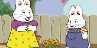 Max et Ruby (Max and Ruby)