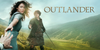 Outlander - Le Chardon et le Tartan (Outlander)